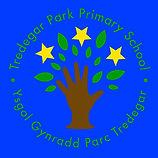 TREDEGAR PARK Logo (WEB).jpg