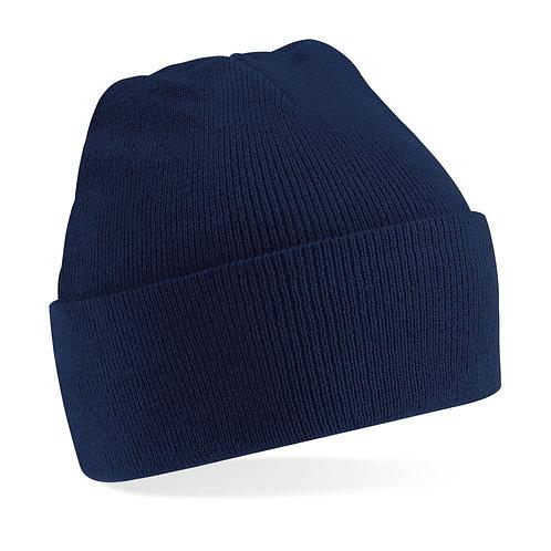 BEANIE HAT (MAESGLAS)