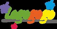 Logogogo Logo