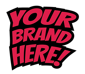 YOUR BRAND HERE Title.png