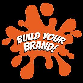 BUILD YOUR BRAND Splash.png