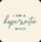 hopewriters.png