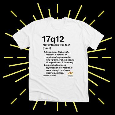 instagram shirt post 2021.png