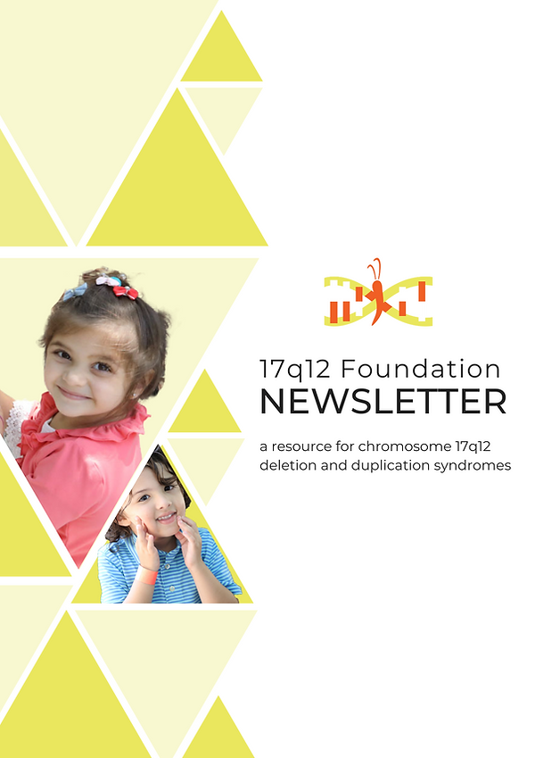17q12 Newsletter 2021-cover.png