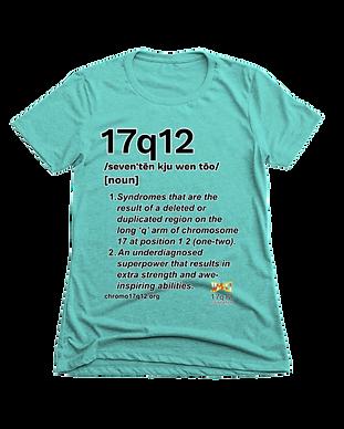 shirt2021-3 (1).png