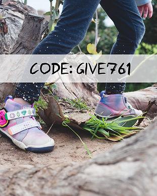 give761.jpg