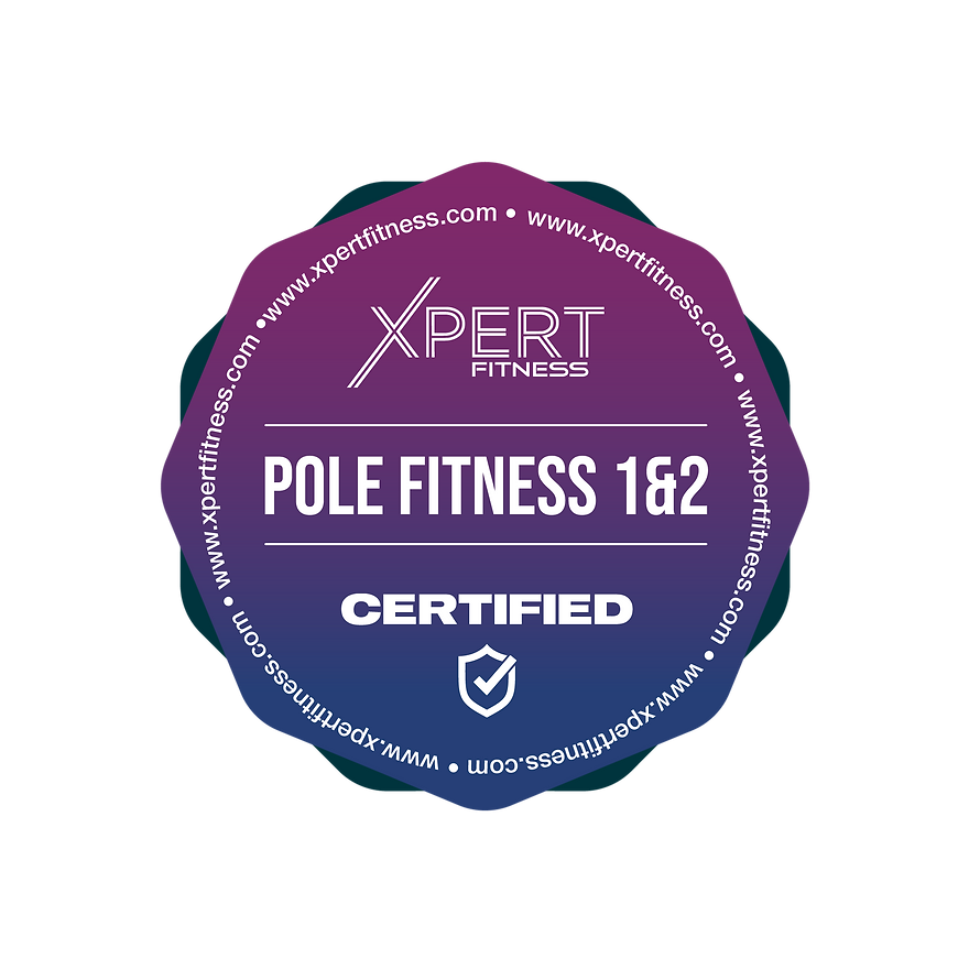 Xpert-Certified-pole-fitness-1-2-badge%20(1)_edited.png