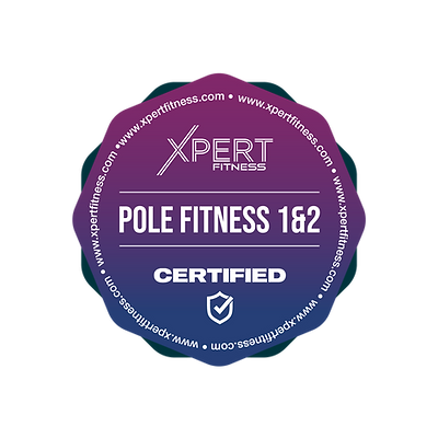 Xpert-Certified-pole-fitness-1-2-badge (