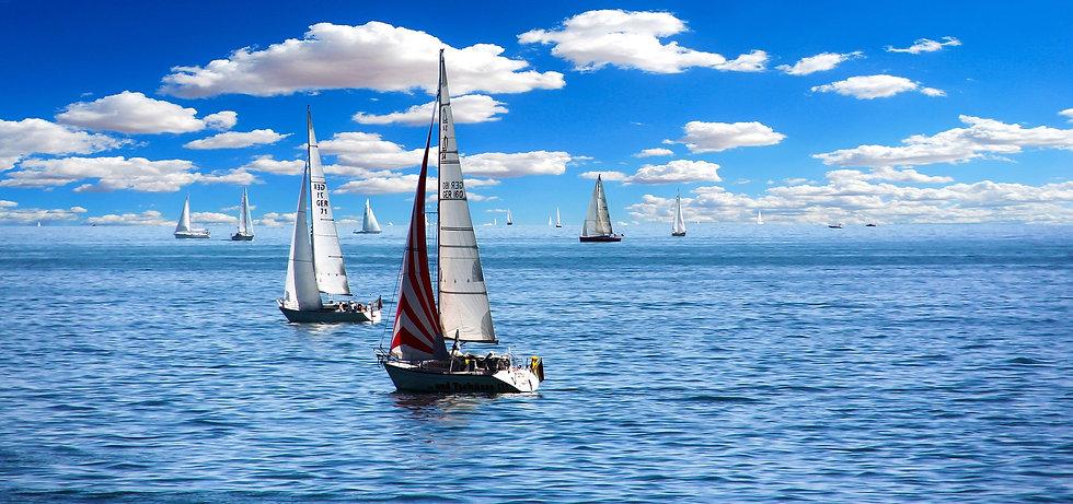 Sailing-free-time.jpg