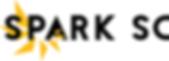 spark sc logo.png