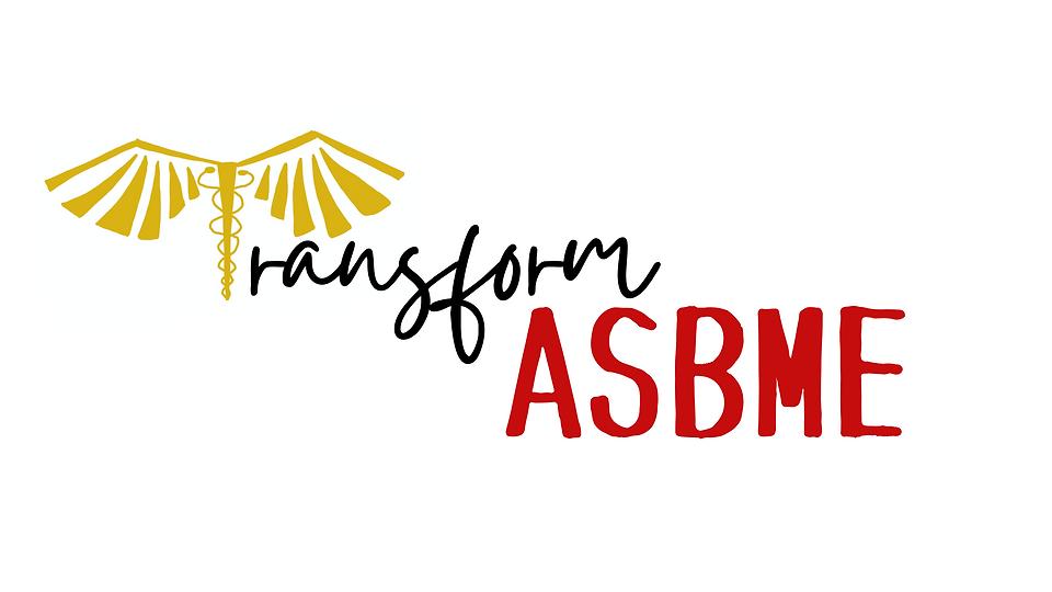 ASBME logo copy.png