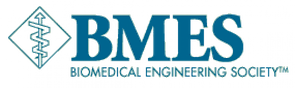 bmes_logo.png