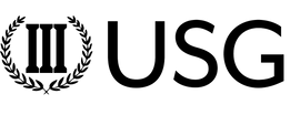 USGlogo_black-1.png