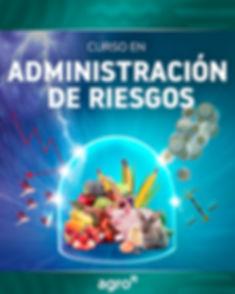 administracion de riesgos_2019_redes soc