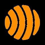 bolita naranja Mesa de trabajo 1.png