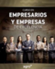 empresas y empresarios_REDES.jpg