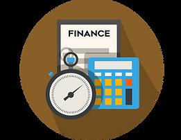 C y finanzasMesa de trabajo 1.png