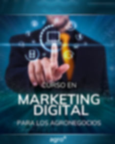 MARKETING DIGITAL_2019_redes sociales.jp