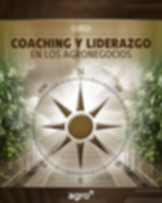 coaching y liderazgo_REDES.jpg