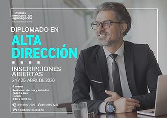 Poster_Alta_Dirección.jpg