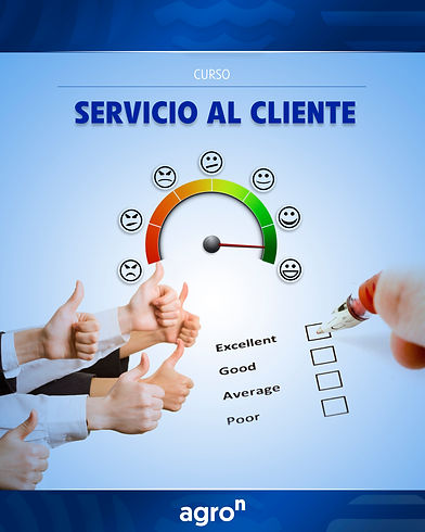 servisio al cliente_REDES.jpg