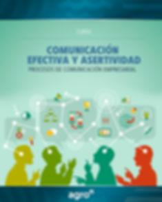 comunicacion afectia y asertividad_REDES