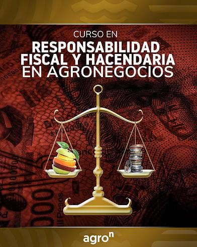 responsabilidad fiscal y hacendaria_REDE