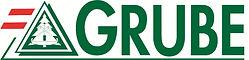GRUBE_Logo.jpg