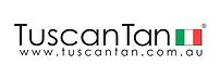 TTan_logo.png