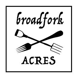 BW Logo LARGE Broadfork Acres-10.jpg