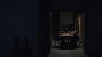 Fourteen Fractures (2020)