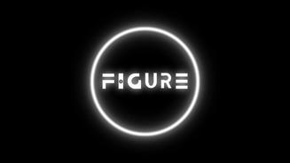 Figure (2019)