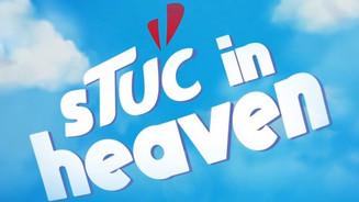 #STUC in Heaven - TUC