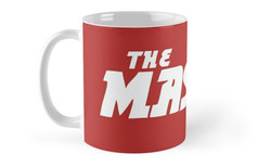 mug,standard,x400,left-bg,ffffff