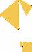 FINAL FINAL logo.webp