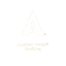 academy-award.png