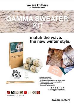 knittersnewsletter