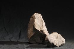 Light Rock