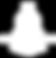 OTT_Logo-white_transparent-web.png