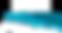 BBC_ARTS_WHITELOGO_BLUE_RGB.png