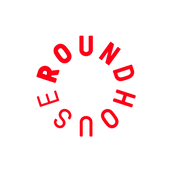 logo-roundhouse.png