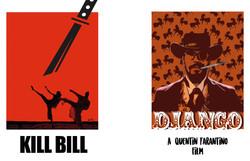 Film Posters ine