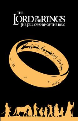 Mordor's Ring