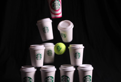 Starbucks Collection 17