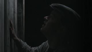 Door of Lost Time (2019)