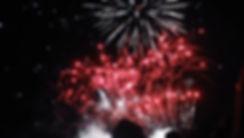 FIRE12.jpg