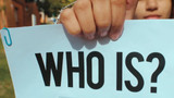 Who is (2018)