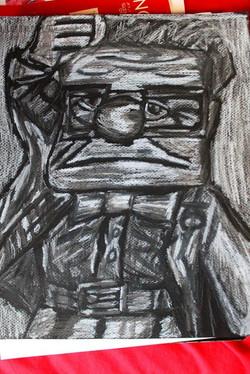 Chalk 2016