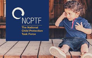 NCPTF