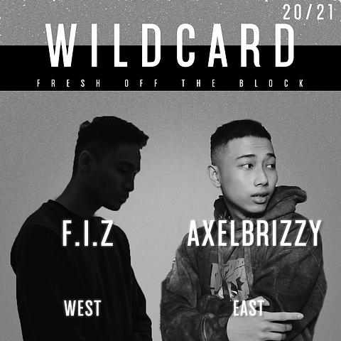 WILDCARD EASTWEST2.png